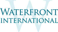 Waterfront International